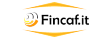 Logo Fincaf.it